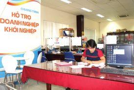 Cục Thuế TP. Hồ Chí Minh: Tiên phong áp dụng phương thức quản lý thuế hiện đại