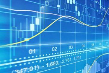 Niêm yết cổ phiếu rất có lợi cho Công ty cổ phần