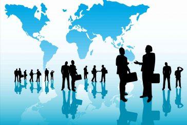 Thành lập Công ty TNHH Một Thành Viên