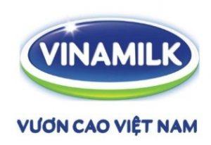Công ty CP sữa Việt Nam