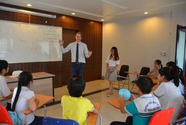 Thủ tục thành lập trung tâm ngoại ngữ năm 2017