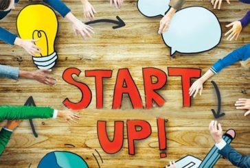 Dự thảo miễn, giảm thuế đối với nhà đầu tư khởi nghiệp sáng tạo