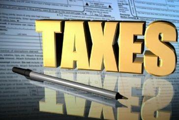 Những loại thuế doanh nghiệp nhập khẩu hàng hóa phải nộp