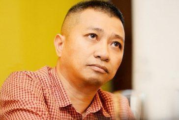 ông Trần Kinh Doanh Tổng giám đốc Thế Giới Di Động có thể làm Chủ tịch Trần Anh