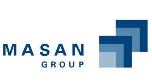 Vietnams_Masan_Group_restructures_consumer_biz