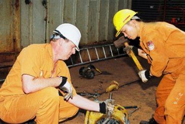 Thủ tục xin cấp giấy phép lao động cho người nước ngoài
