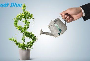 Thủ tục đăng ký giấy chứng nhận đầu tư ra nước ngoài