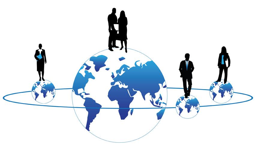 Đăng ký kinh doanh công ty cổ phần tại Nghệ An