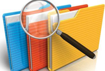 Tư vấn hồ sơ thành lập doanh nghiệp có vốn đầu tư nước ngoài