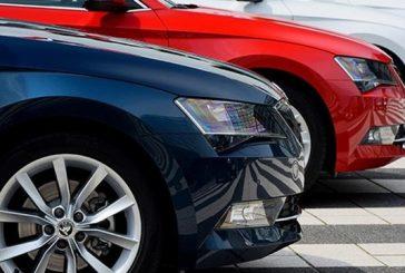 Những quy định về ô tô áp dụng từ 01/01/2018