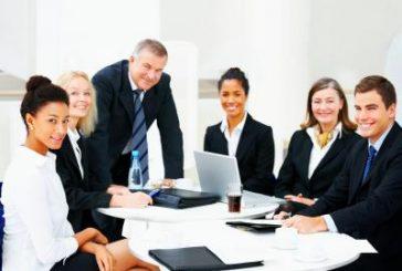 Thành lập công ty tư vấn du học