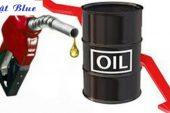 Thủ tục xin cấp giấy phép đủ điều kiện phân phối xăng dầu