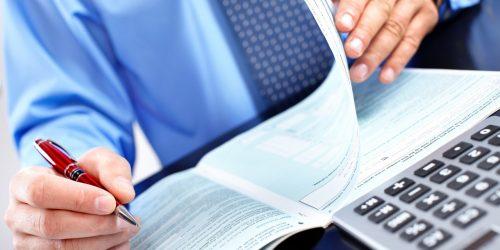 Dịch vụ thành lập công ty đòi nợ tại Nghệ An
