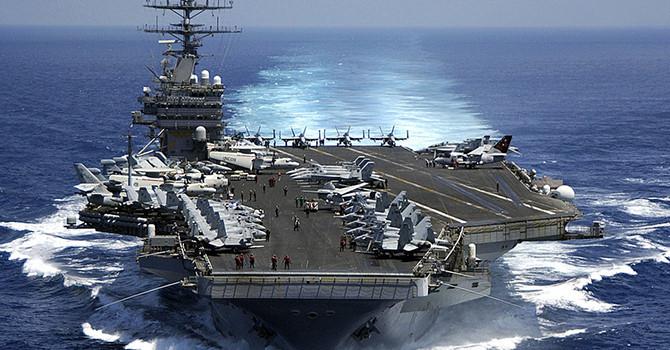 tau-san-bay-USS Carl Vinson-6