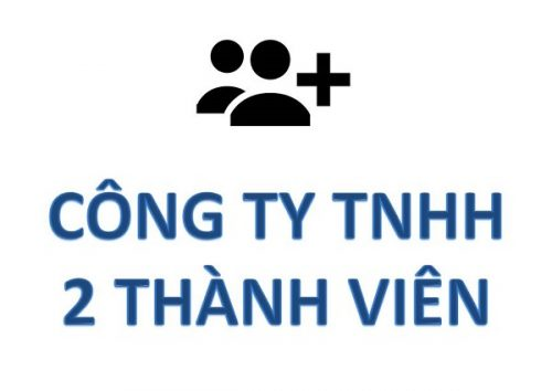 thanh-lap-cong-ty-tnhh-2-thanh-vien-2