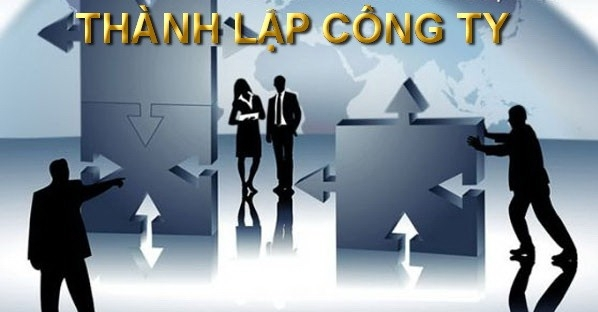 thanh-lap-cong-ty-tnhh-mtv-1