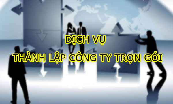 thanh-lap-cong-ty-tnhh-mtv-3