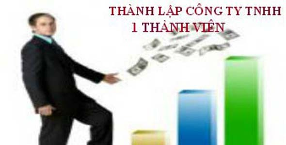 thanh-lap-cong-ty-tnhh-mtv