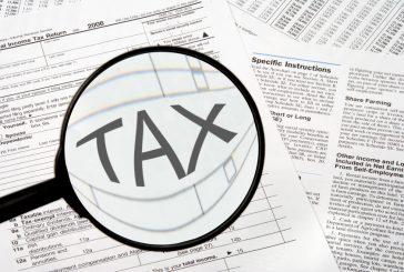 Một số điều về thuế thu nhập doanh nghiệp
