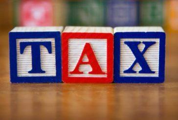 Thuế môn bài và những điều cần biết
