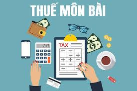 thue-mon-bai-3