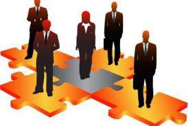 Điều kiện thành lập công ty quảng cáo