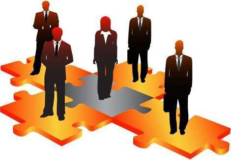 Điều kiện thành lập công ty quảng cáo (nguồn internet)