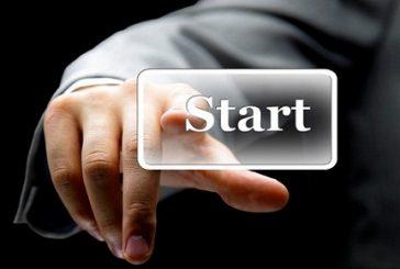 Đặc điểm và trình tự thành lập doanh nghiệp tư nhân