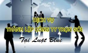 Dịch vụ thành lập công ty cổ phần tại Nghệ An (nguồn internet)