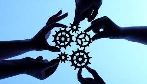 Quy định và thủ tục hợp nhất doanh nghiệp