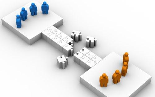 Quy định và thủ tục sáp nhập doanh nghiệp(nguồn internet)