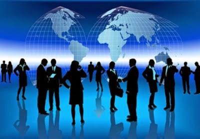 Tư vấn thành lập công ty TNHH hai thành viên trở lên( nguồn internet)