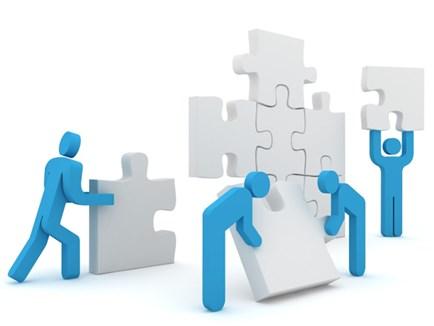 Thủ tục sáp nhập, hợp nhất doanh nghiệp(nguồn internet)