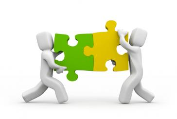 Thủ tục thêm thành viên công ty TNHH hai thành viên trở lên