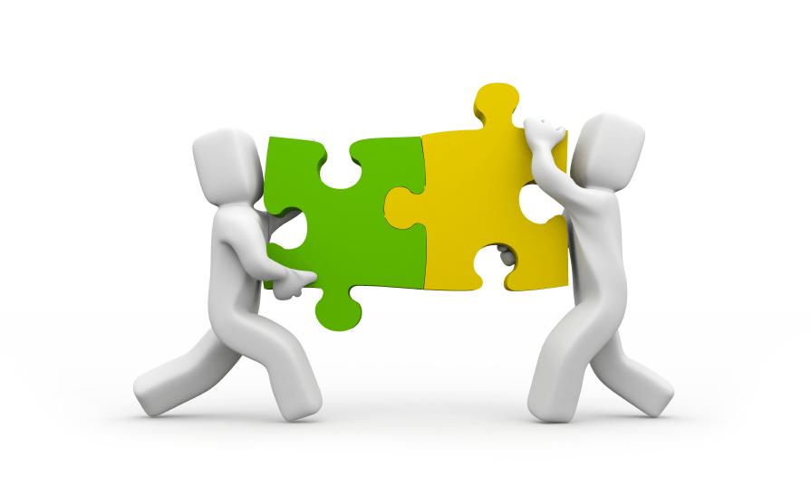 Thủ tục thêm thành viên công ty TNHH hai thành viên trở lên(nguồn internet)