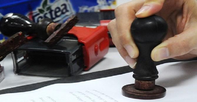 Thủ tục xin cấp giấy chứng nhận đủ điều kiện an ninh trật tự (nguồn internet).jpg