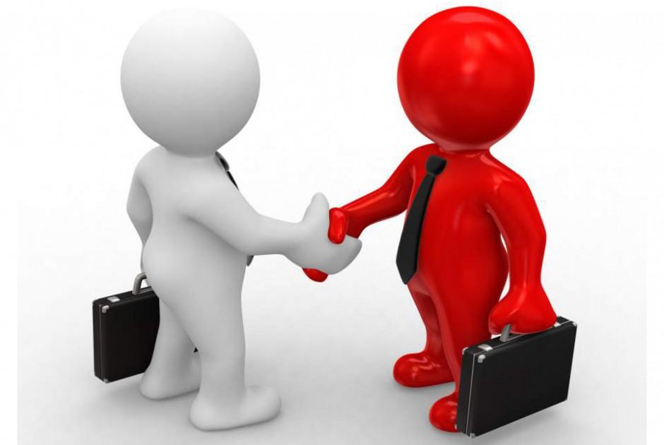 Thay đổi người đại diện chi nhánh công ty(nguồn internet)