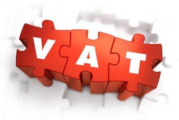 Những điều cần biết về thuế giá trị gia tăng VAT