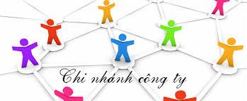 Điệu kiện thành lập chi nhánh công ty nước ngoài tại Việt Nam (nguồn internet)