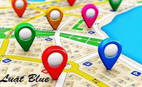 Thủ tục đăng ký hoạt động địa điểm kinh doanh công ty cổ phần (nguồn internet)
