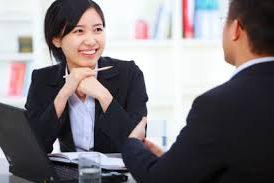 Đăng ký kinh doanh dịch vụ tư vấn du học