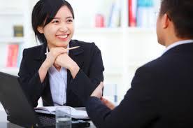 Đăng ký kinh doanh dịch vụ tư vấn du học (nguồn internet)