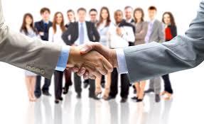 Điều kiện và thủ tục thành lập doanh nghiệp tư nhân (nguồn internet)