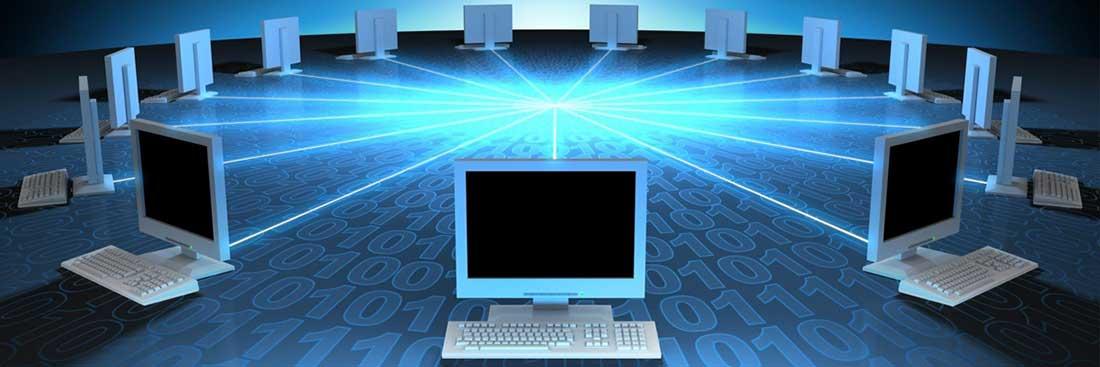 Thành lập công ty công nghệ thông tin