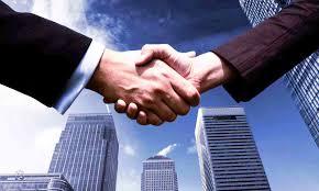 Thành lập công ty tại Nghệ An (nguồn internet)