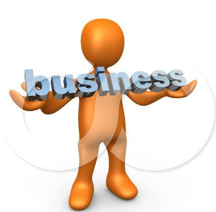 Dịch vụ thành lập doanh nghiệp tại Nghệ An (nguồn internet)