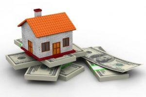 Điều kiện và thủ tục thành lập công ty bất động sản (Nguồn internet)