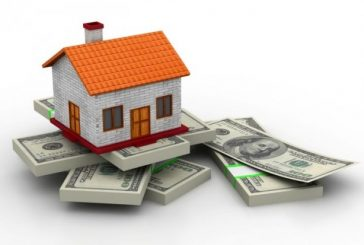 Điều kiện và thủ tục thành lập công ty bất động sản