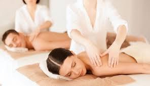 Điều kiện và thủ tục thành lập công ty dịch vụ massage (nguồn internet)
