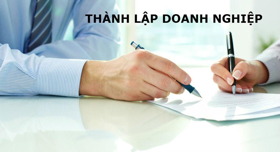 Tư vấn thành lập công ty tại Nghệ An (nguồn internet)